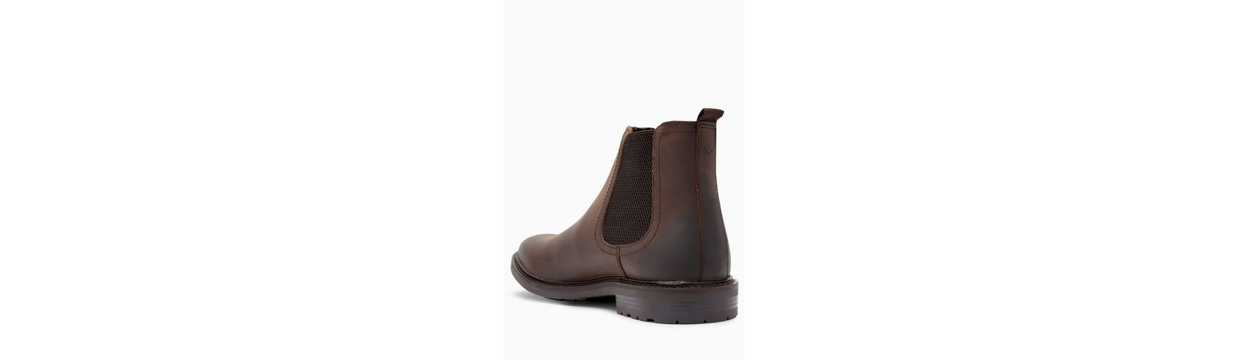 Next Waxy Chelsea-Boot Factory-Outlet-Online Billige Versorgung C494v