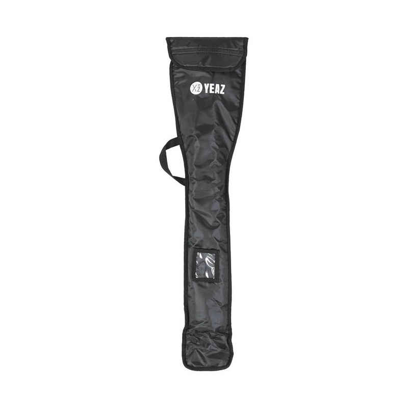 YEAZ Paddle Bag »NANI BAG« (1-tlg), Strapazierfähige Paddel-Tasche