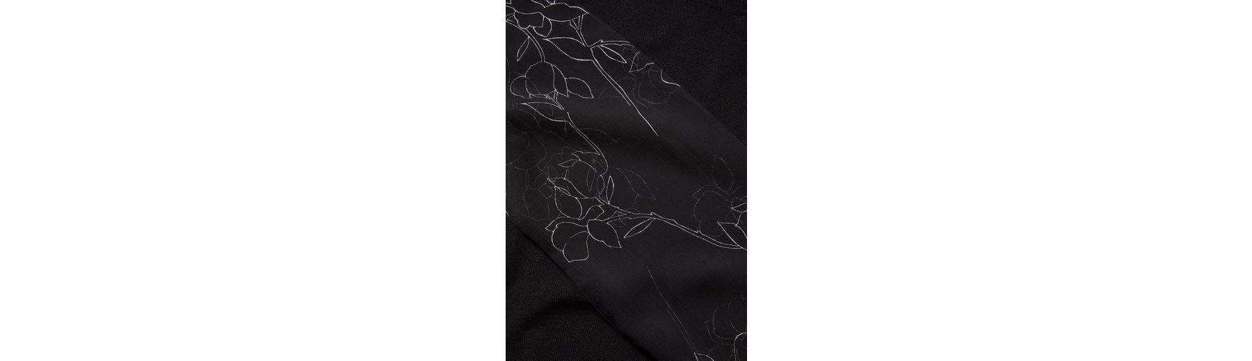 Next Pullover mit Stoffärmeln Authentisch Rabatt-Codes Online-Shopping #NAME? HZA0f