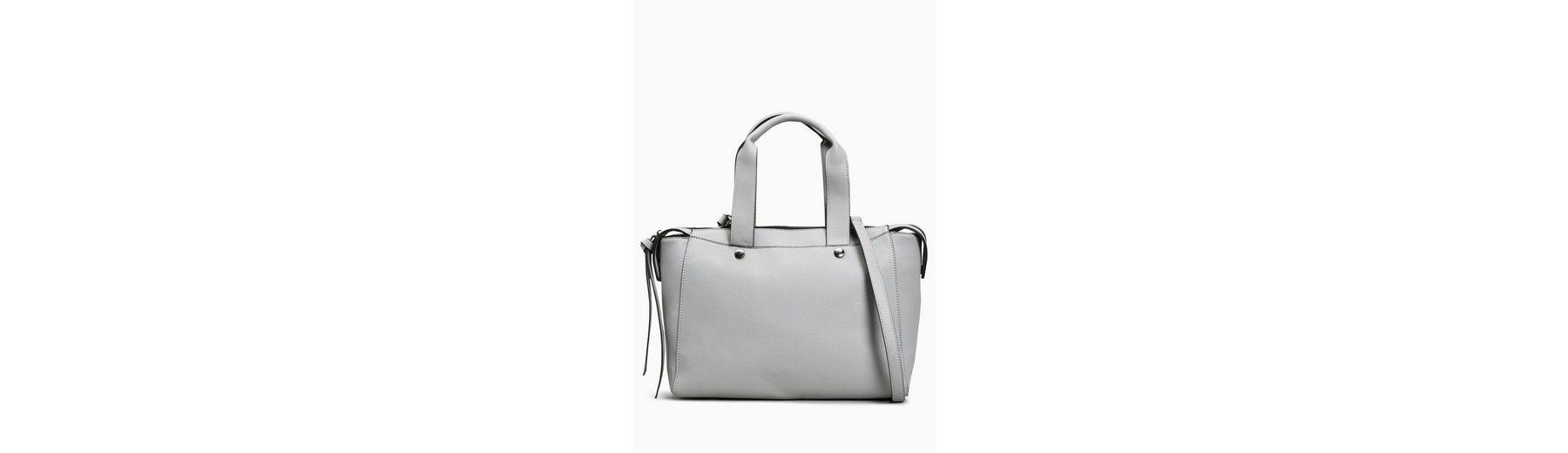 Next Handtasche Shop Für Günstige Online Austritt Aus Deutschland Bestbewertet qLnEN3f7