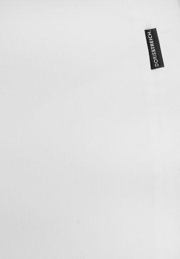 Doris Streich 3/4-Hose SLIMLINE, große Größen