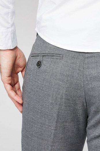 Next Hose aus Flanell