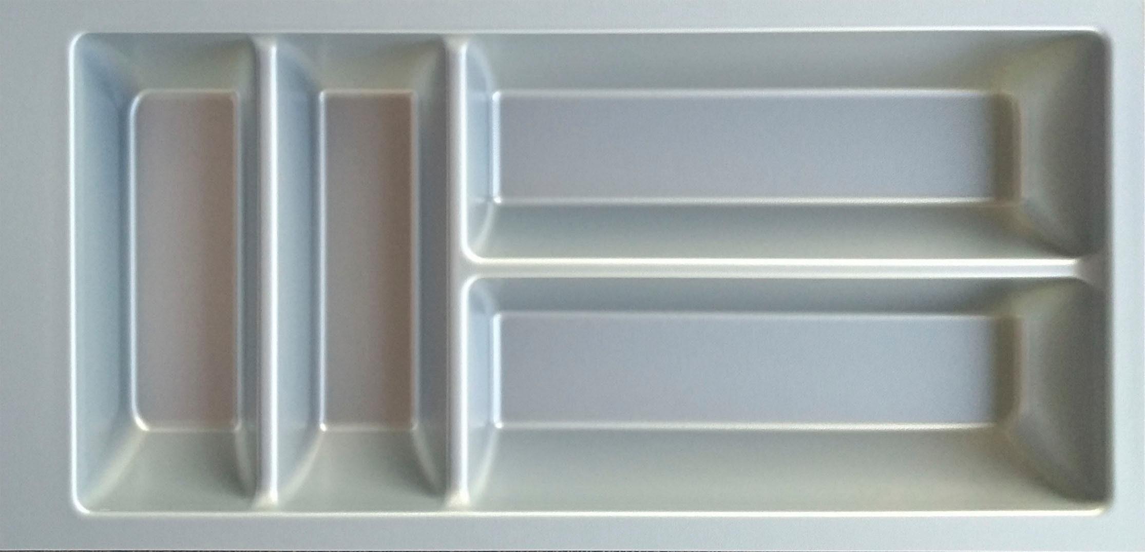 OPTIFIT Besteckeinsatz »Cara«, 30 cm breit