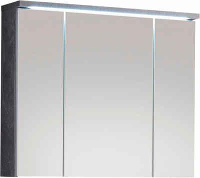 Spiegelschrank Online Kaufen Viele Modelle Otto