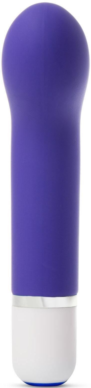 Moqqa G-Punkt Vibrator Dive, by AMORELIE