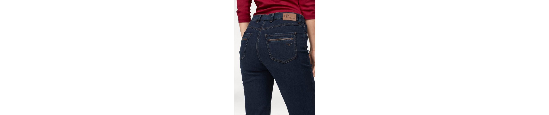 TONI Slim-fit-Jeans, Belomonte CS Slim Fit