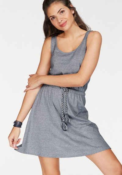 Günstige Kleider kaufen » Reduziert im SALE | OTTO