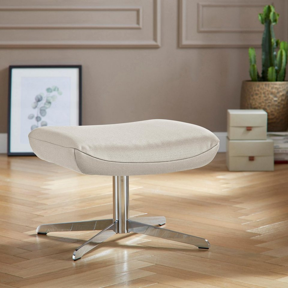 gallery m hocker francesca 5 jahre hersteller garantie online kaufen otto. Black Bedroom Furniture Sets. Home Design Ideas
