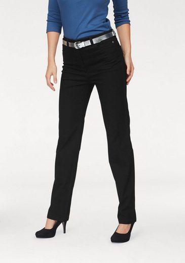 TONI Slim-fit-Jeans, Belmonte CS Slim Fit