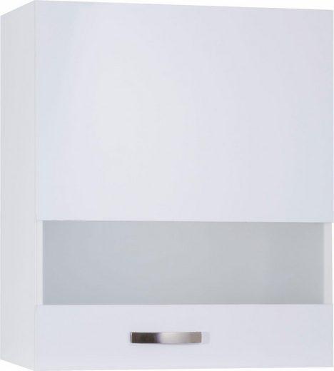 OPTIFIT Glashängeschrank »Cara« Breite 60 cm