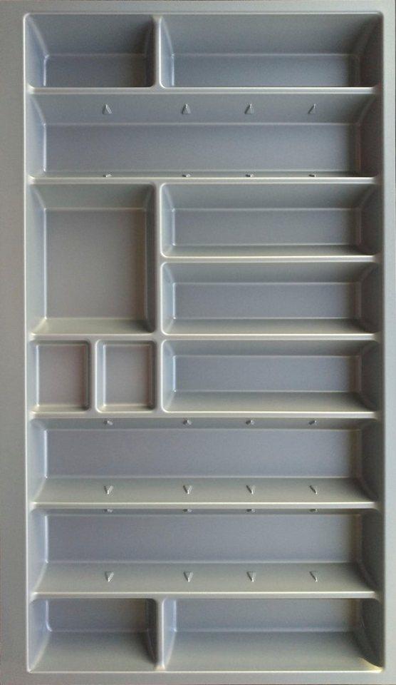 optifit besteckeinsatz cara 90 cm breit kaufen otto. Black Bedroom Furniture Sets. Home Design Ideas