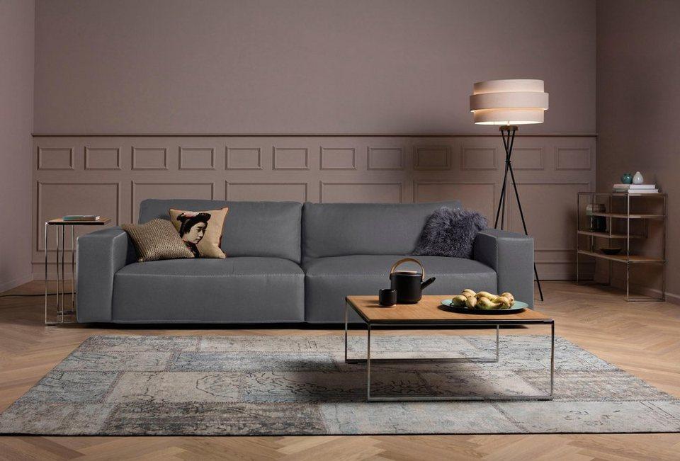 Gallery M Big Sofa 2 5 Sitzer 187 Lucia 171 In Vielen Qualit 228 Ten