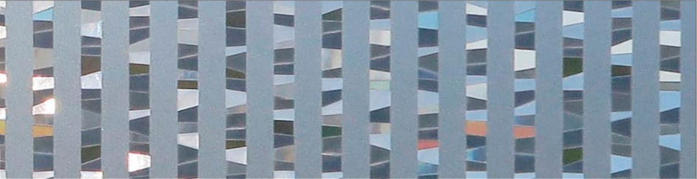 Fensterfolie »Ida« 90/50 cm