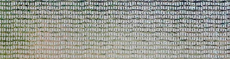 Fensterfolie »Luna« 90/50 cm