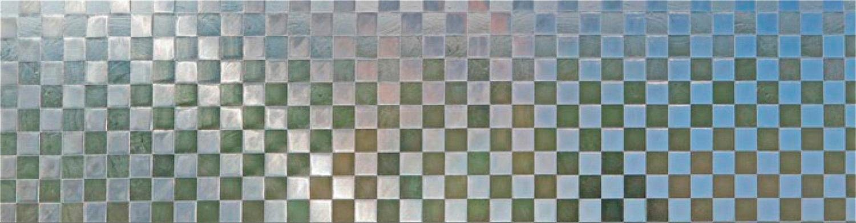 Fensterfolie »Milena« 90/50 cm