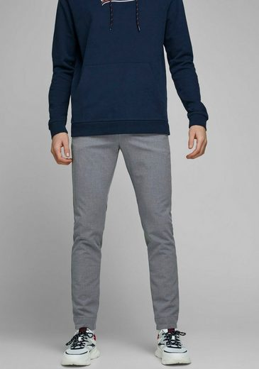 Jack & Jones Stoffhose »MARCO CONNOR«