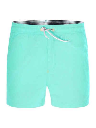 bugatti Badehose »GREGOR Beachwear«
