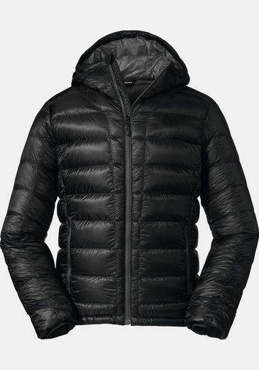 Schöffel Daunenjacke »Down Jacket Lodner M«