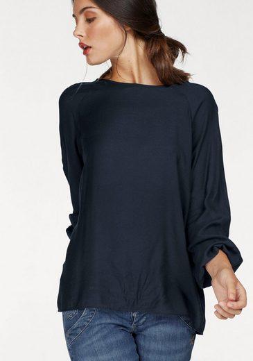 re.draft Shirtbluse, für Büro und Freizeit