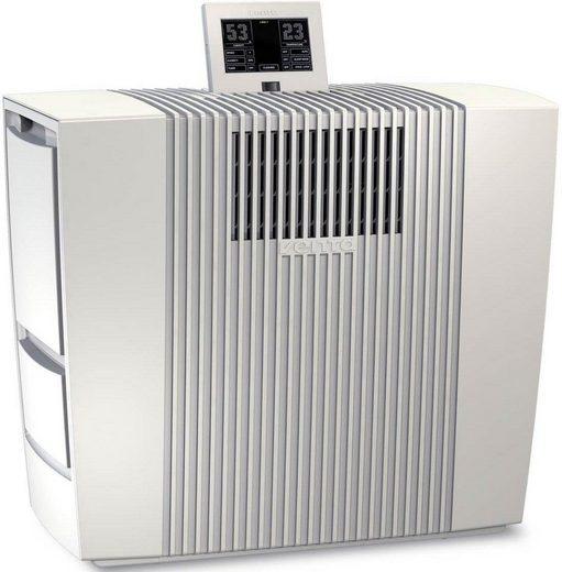 Venta Luftwäscher LW60T, für Räume bis 150 m²