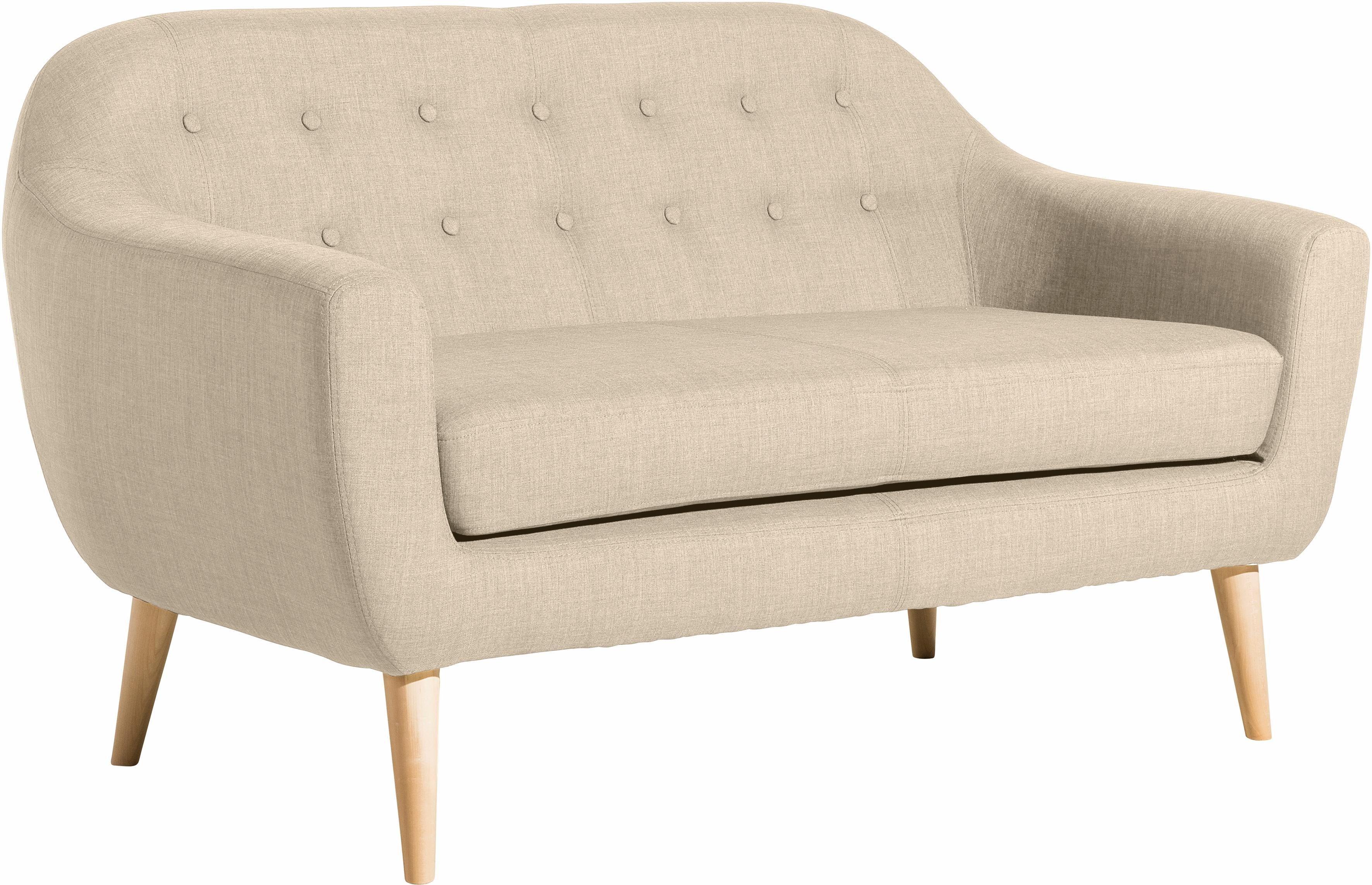Max-Winzer 2 & 3 Sitzer Sofas online kaufen | Möbel-Suchmaschine ...