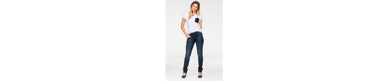 Jeans Cross Jeans Jeans Jeans Cross Cross Cross tv0xrqgwv