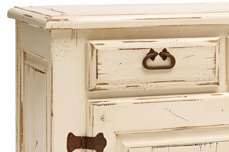 heine home Sideboard