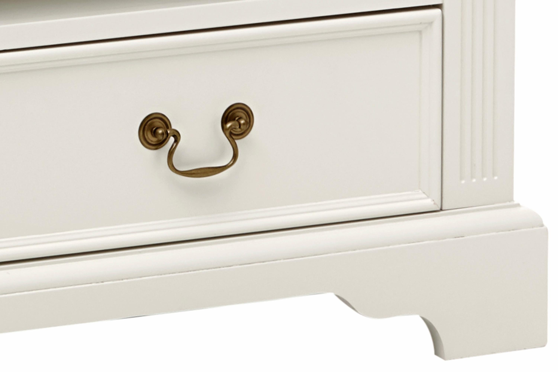 eiche-holz TV-Lowboards online kaufen | Möbel-Suchmaschine ...