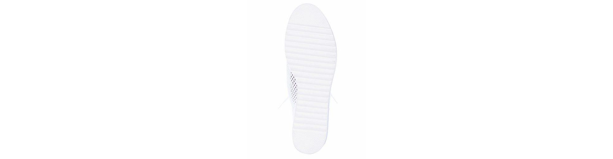 Heine Sneaker mit Mesh-Einsätzen Billig Verkauf Websites Verkauf Klassische Empfehlen 2018 Neueste Online Schnelle Lieferung Zu Verkaufen Uhgqm0bAC