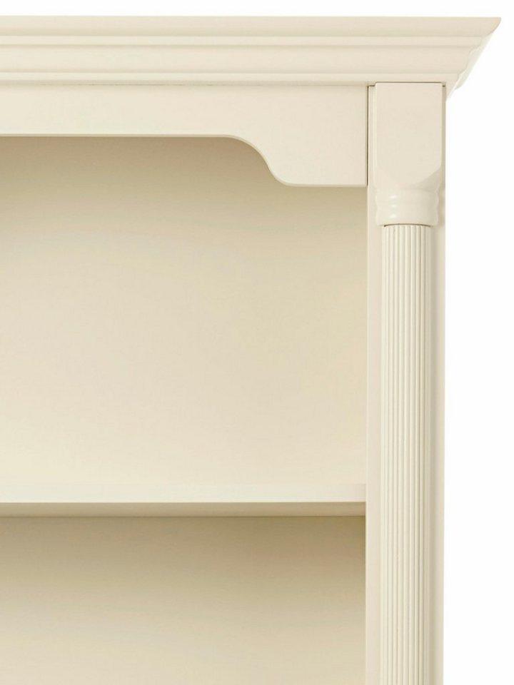 buchenholz regal machen sie den preisvergleich bei nextag. Black Bedroom Furniture Sets. Home Design Ideas
