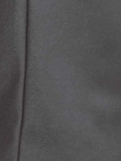 ASHLEY BROOKE by Heine Bodyform-Stifthose formstabile Stretchware