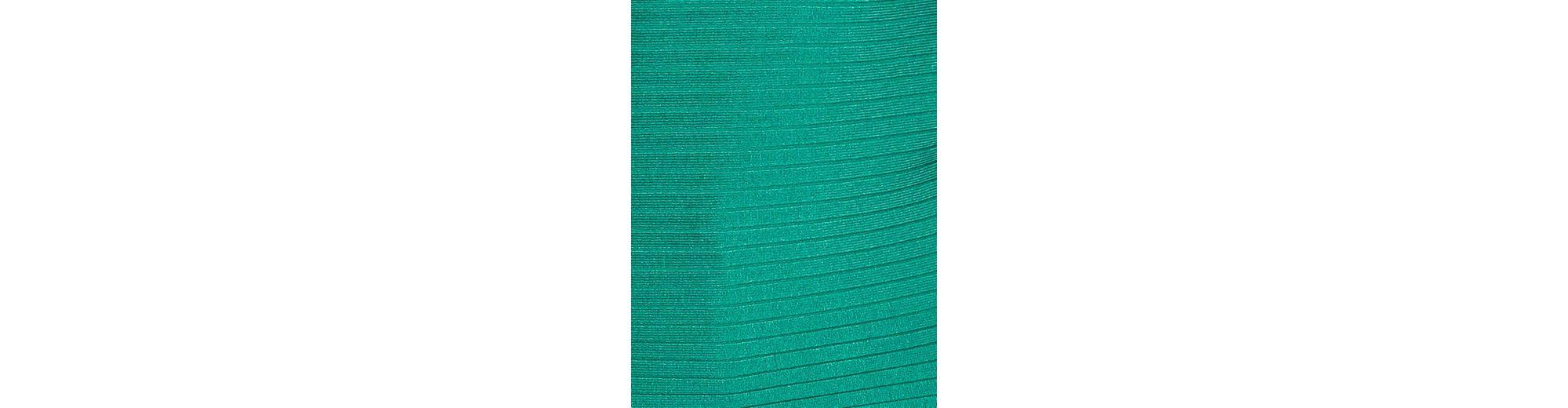 Rabatt Neue Stile  Verkaufsschlager ASHLEY BROOKE by Heine Pullover mit Carmenausschnitt Ausverkauf Bestseller xw8Di