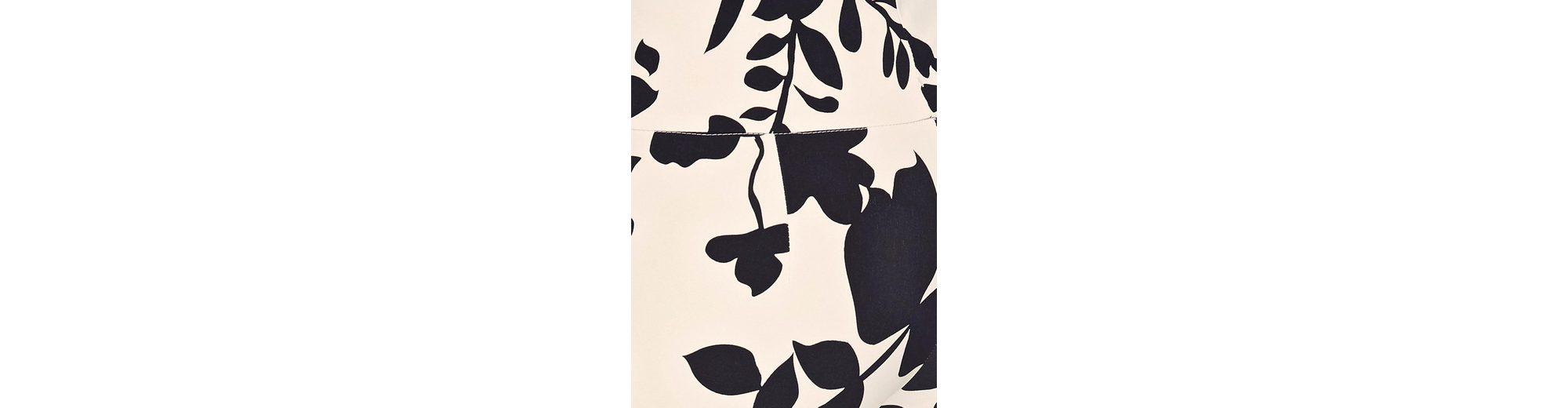 ASHLEY BROOKE by Heine Bodyform-Druckhose mit Blumendessin Rabatte Steckdose Neue Stile Spielraum Neuesten Kollektionen vsMpJ9GUu3