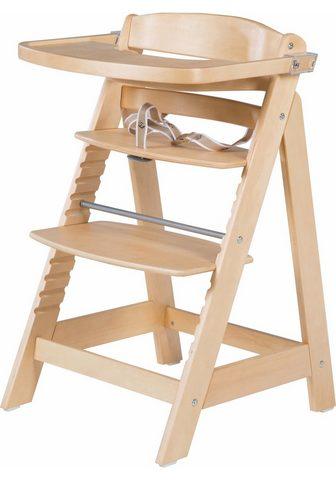 ROBA ® maitinimo kėdutė
