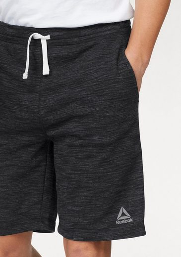 Reebok Shorts ELEMENTS MARBLE GROUP SHORT