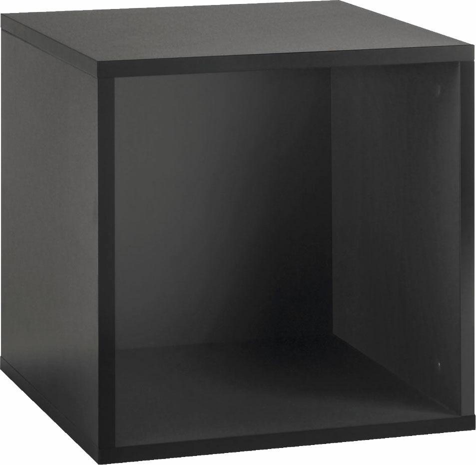 now by h lsta box klein now to go offen kaufen otto. Black Bedroom Furniture Sets. Home Design Ideas