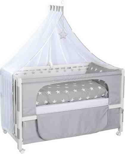 babyzimmer gestalten einrichten sch ne ideen tipps otto. Black Bedroom Furniture Sets. Home Design Ideas