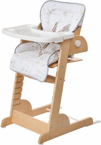 """® стульчик детский """"Treppenho..."""