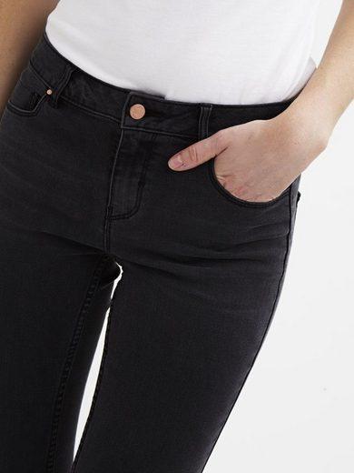 Vila Greu Slim Fit Jeans