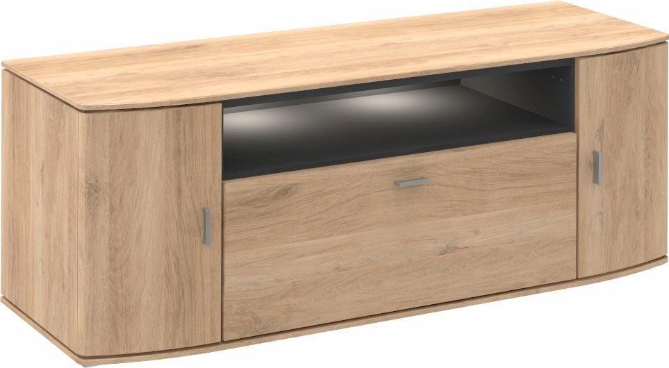 gallery m tv lowboards online kaufen m bel suchmaschine. Black Bedroom Furniture Sets. Home Design Ideas