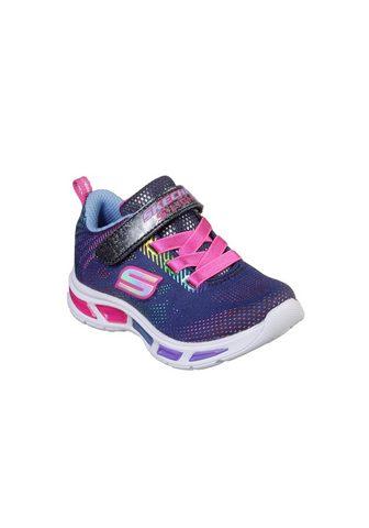 Skechers Kids »LITEBEAMS - GLEAM N' DREAM« Sneaker s...