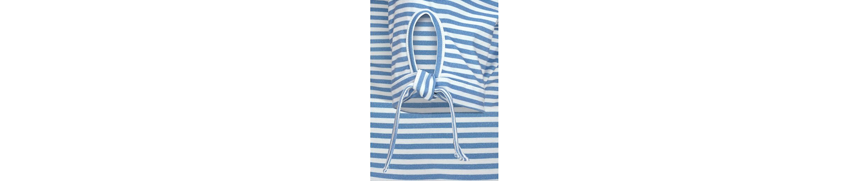 Freies Verschiffen Erschwinglich Manchester Großer Verkauf Günstig Online Beachtime Strandkleid 3VbZj