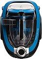 Rowenta Bodenstaubsauger RO7611 Silence Force Cyclonic;, 750 Watt, beutellos, Sehr Leise; 2,5L; 11m Aktionsradius; Vacuum Cleaner, Bild 8