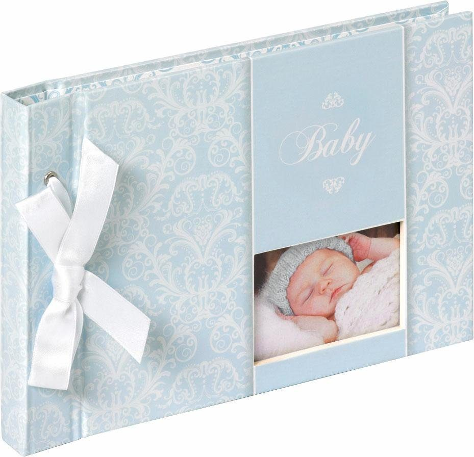 Home affaire Babyalbum »Daydreamer«