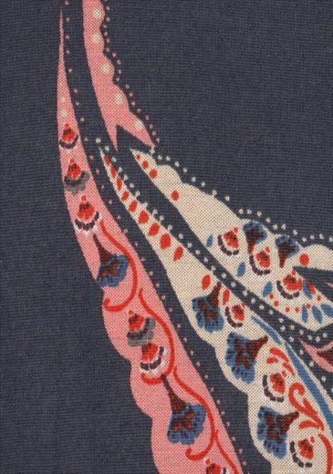 Strandkleid Strandkleid Lascana Strandkleid Lascana Lascana Lascana Lascana Strandkleid Strandkleid wr87rXq