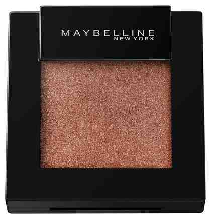 Maybelline New York, »Eyestudio Mono Eyeshadow«, Lidschatten