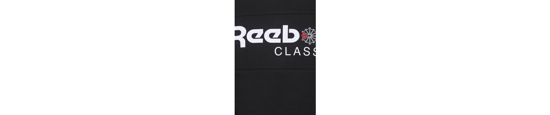 Reebok Classic Sweatshirt F ICONIC CREWNECK Am Billigsten Billigste Online Für Schöne Online kHyTU8Rxl