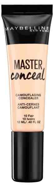 Maybelline New York, »Camouflage Concealer«, Concealer