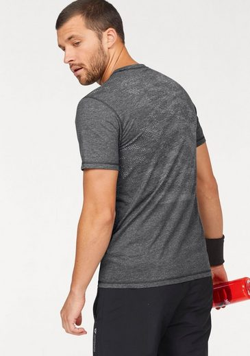 Reebok T-Shirt CROSSFIT BURNOUT TEE
