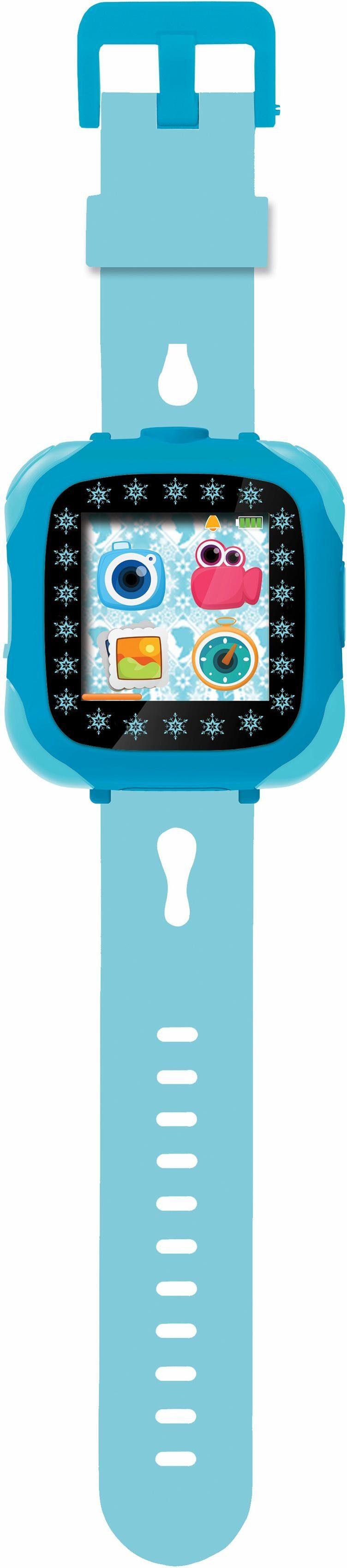 Lexibook Smartwatch für Kinder, »Kamera Uhr Frozen«